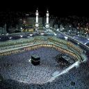 Islamic Discussion