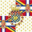 The Empire of Grandocéan