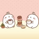 ୧ *·˚Bris Café & Lounge₊˚ˑ༄ؘ