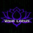 Void Lotus