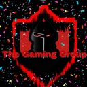 Gaming Group V2