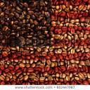 Bean Kingdom