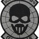 Ghost Recon Deadly Strike