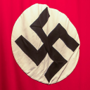 Nazi's Against The World
