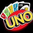 Infinite Uno
