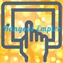 Fun Hangout Server