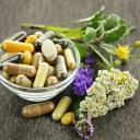 Natural cures and treatments