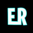 🥂 ERZA HUB 🥂 Icon