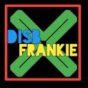 DisB Frankie's Social Hangout