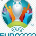 !Road to Euro 2020