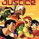 Young Justice Roleplay