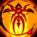 「Dragonball Seculid」