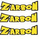 Zarbon Trap Music