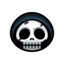 The Chill Graveyard discord server