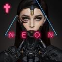 ☬ N E O N ☫