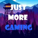 JustMoreGaming