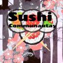 Sushi Communautay