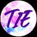 Transgender Institute of Education