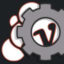 Discord Vape - Support