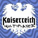 Kaiserreich Multiplayer