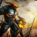 Clan Of Oni Tournaments