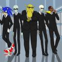 The Meme Team discord server