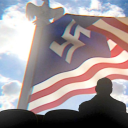 Das Amerikanische Reich