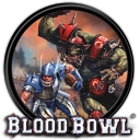 YouTube Blood Bowl 2