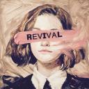 Revival: Fantasy World