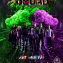 Suicide Squad: New Generation