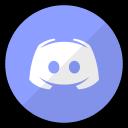 GrowYourDiscord   Server Listing   Forum
