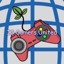 Instagram Gamers United