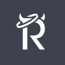 Kingdom of Roleplay 's Discord Logo