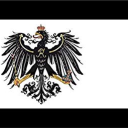 The Greater Prussian Empire