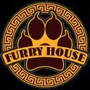 FurryHouse