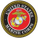 (GTAV) United States Marine Corps