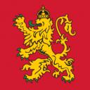 Bulgarian Empire