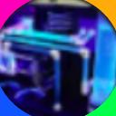 Matt's PC Building & RGB Community
