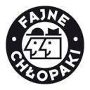 FajneChlopaki