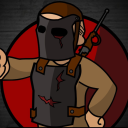 Rust CXM