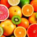 Power of Fruit 🍎