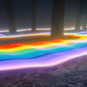 Rainbow Road (LGBTQ+)