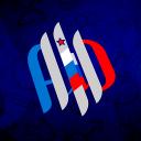 NGSR'21 | News Game Server