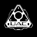 UAC RP [Archive]