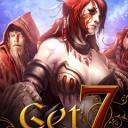 Get7 Online