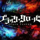 Black Clover:Grimoire Legacy