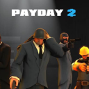 Payday Fortress Icon