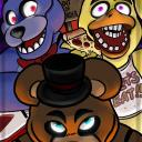 Five Nights Only
