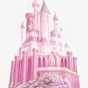 ♡The Little Kingdom♡