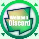 Webtoon Fans